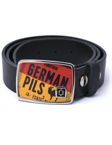 Pásek Horsefeathers Purkmistr German Pils